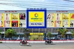 Xử phạt, truy thu thuế Tập đoàn Dệt may Việt Nam
