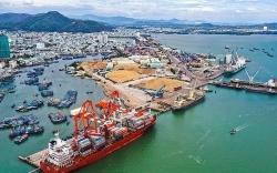 Thủ tướng yêu cầu nghiên cứu giải pháp hạ giá cước tàu biển và container