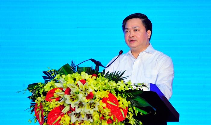 Chủ tịch Vietcombank, VietinBank trúng cử Ban Chấp hành Trung ương khóa XIII