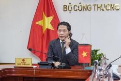 Bộ trưởng Trần Tuấn Anh can thiệp, gỡ vướng cho thuỷ sản xuất khẩu sang Campuchia