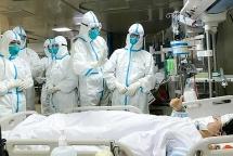 Các hãng bảo hiểm chi trả quyền lợi với khách hàng nhiễm virus corona thế nào?
