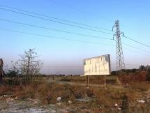 TP HCM: Sắp xét xử vụ lùm xùm đấu giá dự án Khu dân cư Hòa Lân