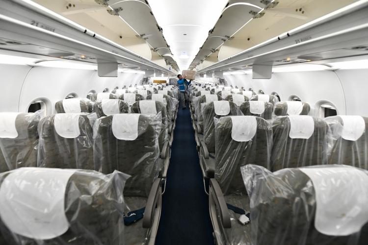 vietnam airlines thiet hai chuc trieu usd moi tuan vi dich corona