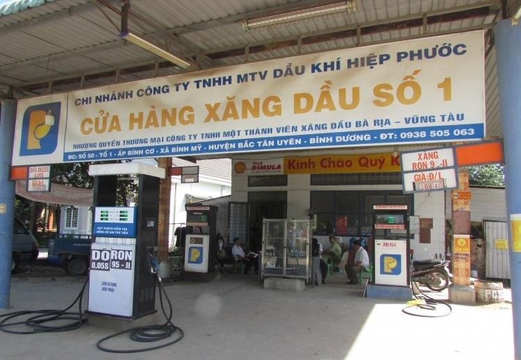 khong vung cam chong buon lau gian lan kinh doanh xang dau