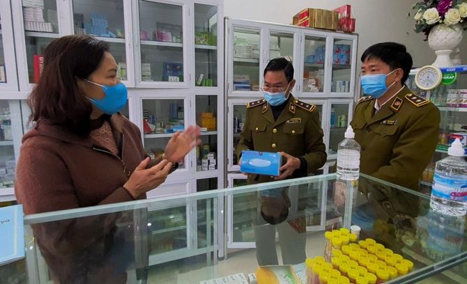 vinh phuc len phuong an cung ung hang hoa doi pho virus corona