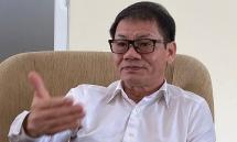 Ông Trần Bá Dương: Giải cứu nông sản thái quá làm mất nhuệ khí kinh doanh