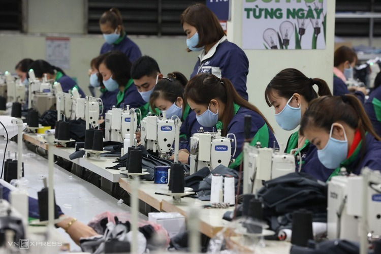virus corona lam giam 50 trien vong cua doanh nghiep