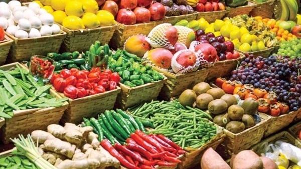 Việt Nam đặt mục tiêu xuất khẩu nông lâm thủy sản đạt 62 tỷ USD năm 2030