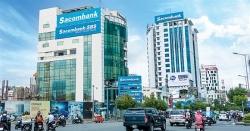 SacomBank-SBS dính án phạt vì cho khách hàng mua chứng khoán khi không đủ tiền