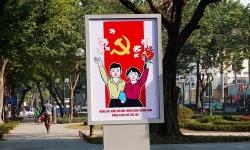Kinh tế Việt Nam: Cơ hội bứt phá và tăng tốc