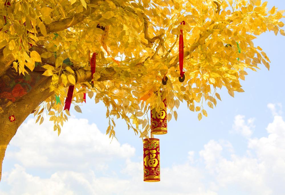 """Cơ hội trúng ngay hàng chục lượng vàng trong """"Ngày hội Vàng"""" tại DOJI Tower"""