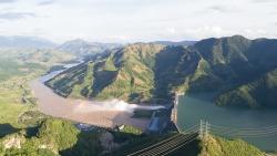 Bộ Công thương dịch chuyển giờ phát điện cao điểm các nhà máy thủy điện nhỏ