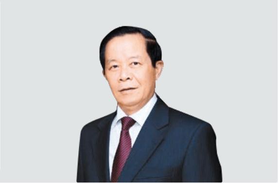 Ông Bùi Xuân Khu làm Chủ tịch VietBank