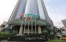 VPBank có giá thị thương hiệu 502 triệu USD