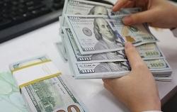 Việt Nam thu hút 5,46 tỷ USD vốn FDI trong 2 tháng đầu năm