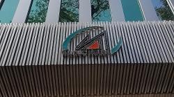 Thuduc House bị cưỡng chế thuế hơn 450 tỷ đồng