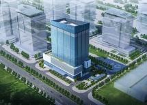 Samsung xây trung tâm nghiên cứu 220 triệu USD tại Việt Nam