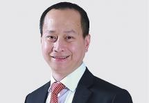 techcombank bo nhiem ong phung quang hung lam pho tong giam doc thuong truc