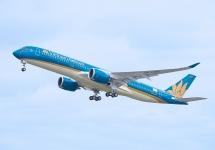Bộ Y tế thông báo khẩn về 7 chuyến bay có người nhiễm SARS-COV-2