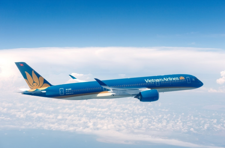 vietnam airlines cat giam duong bay trong nuoc vi dich covid 19