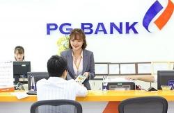 PG Bank xin ý kiến cổ đông dừng sáp nhập HDBank