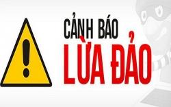 Cảnh báo doanh nghiệp Việt tránh bẫy lừa đảo tại UAE