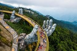 Xem xét từng bước mở cửa thị trường du lịch quốc tế