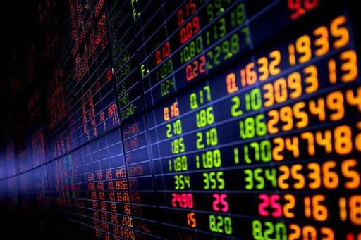Tháng 2/2021, chỉ số giá cổ phiếu các doanh nghiệp nhỏ và vừa tăng 20,36%