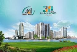 Thuduc House phải nộp hơn 455 tỷ đồng tiền phạt, truy thu thuế