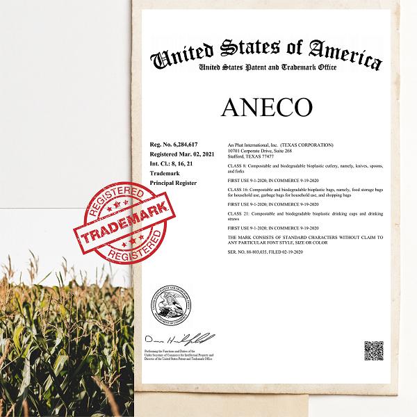 An Phát Holdings được Mỹ bảo hộ sản phẩm xanh