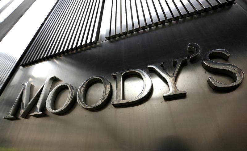 Moody's nâng triển vọng tín nhiệm 15 ngân hàng Việt Nam