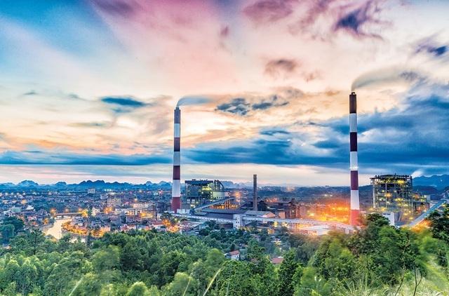 Thủ tướng yêu cầu nghiên cứu phản ánh về nhiệt điện than trong Quy hoạch điện 8