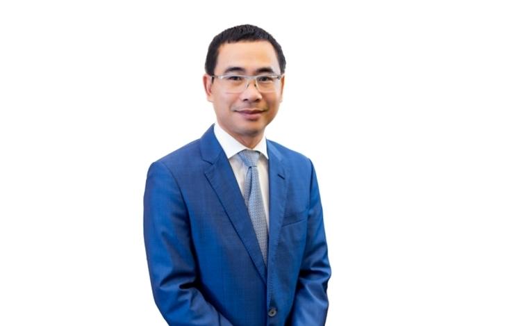 Tổng giám đốc Chứng khoán Bản Việt từ chối nhận khoản tiền thưởng hơn 3,8 tỷ đồng