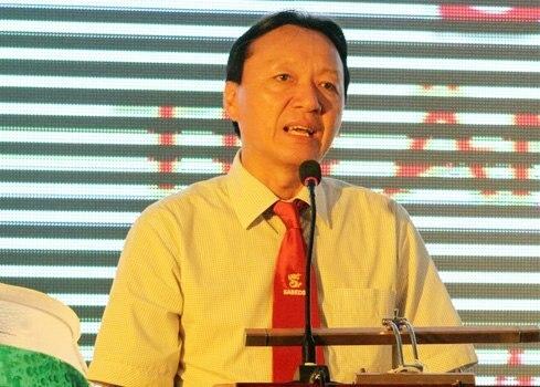 Vì sao cựu Chủ tịch Sabeco Phan Đăng Tuất bị kỷ luật?
