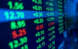 Quy trình VSD chuyển giao dịch cổ phiếu từ HOSE sang HNX