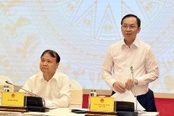 """Phó Thống đốc Đào Minh Tú: Quản chặt dòng vốn """"rót"""" vào bất động sản"""