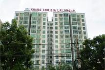 Hoàng Anh Gia Lai giải trình khoản nợ khó thu gần 2.600 tỷ đồng tại nhóm An Phú