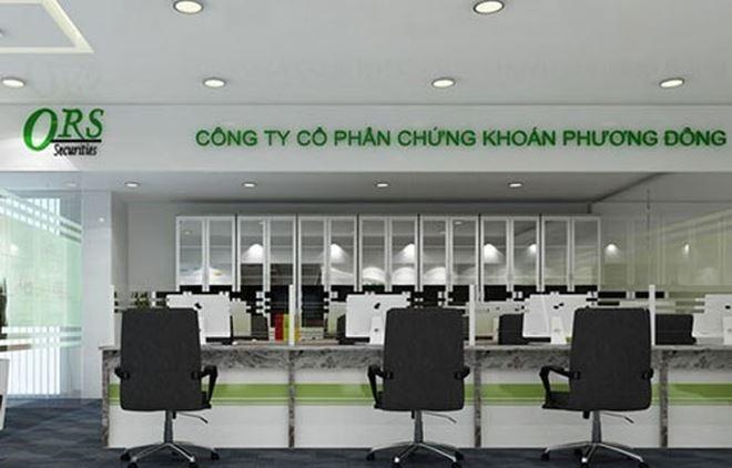 truot dai thua lo chung khoan phuong dong chuyen san upcom voi gia re