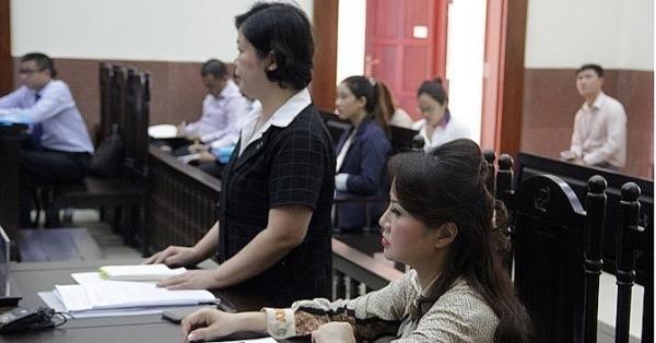 toa buoc eximbank phai tra 115 ty dong cho ba chu thi binh