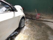 Đề xuất tăng phí nước thải với nhà hàng, khách sạn và tiệm rửa xe