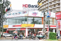 hdbank lot top 5 ngan hang co toc do tang truong nhanh nhat