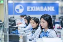 toa bac khang cao eximbank phai tra them cho ba chu thi binh 115 ty dong