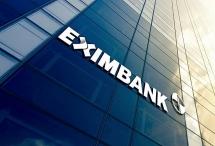 eximbank hop thuong nien bat thanh