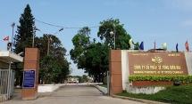 Chủ tịch Công ty Bê tông Biên Hòa bị phạt tiền