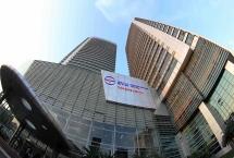 Gánh khoản nợ gần 488 nghìn tỷ đồng, thu nhập của các sếp EVN ra sao?