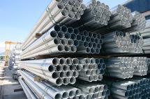 Hàng loạt doanh nghiệp Việt bị điều tra bán phá giá sản phẩm thép tại Australia