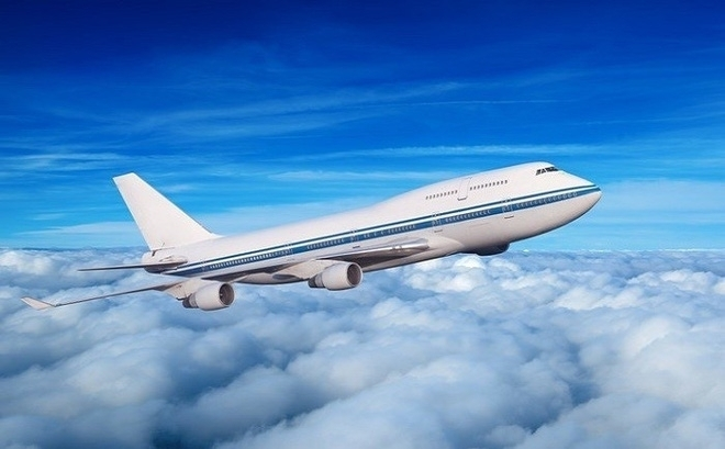 vietravel airlines co the lo ke hoach bay thuong mai vi covid 19