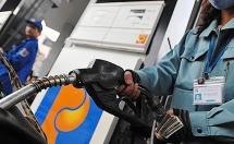 Giá xăng dầu tiếp tục giảm sâu
