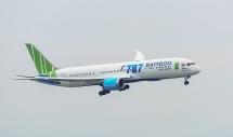 Bamboo Airways đang tích cực đàm phán các khoản nợ với ACV
