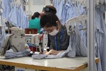 Gần 5 triệu lao động bị ảnh hưởng bởi dịch Covid-19